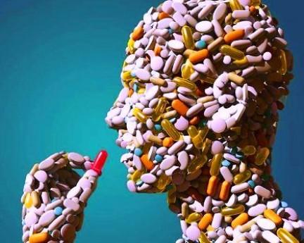 Farmacosorvegliaza