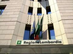 sede regione lombardia