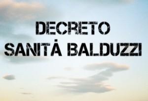 decreto-balduzzi-legge-sanita-testo-pdf-gazzetta-ufficiale-13-9-2012
