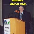 anzalone-120x120