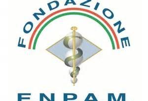 Enpam2