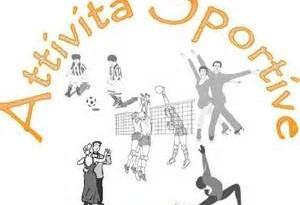 per certificati sportivi