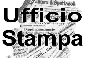 ufficio_stampa_3