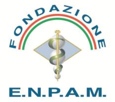 logo-enpam-300x265