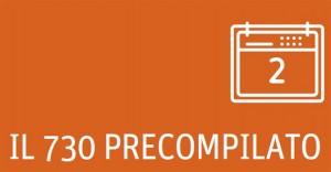 04-730-precompilato-672