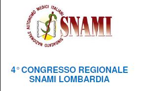 Congresso Sarnico